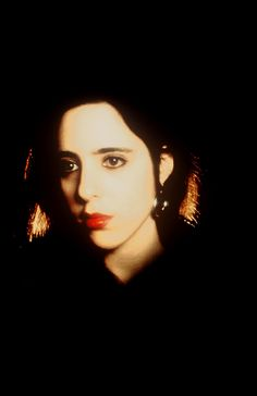 American Icons: Laura Nyro | American Songwriter