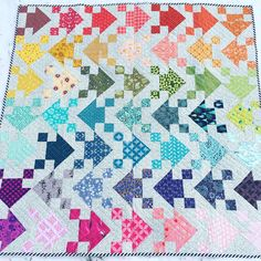 I Have a New Pattern....and My Own Show!!!!