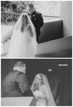 Enhance your wedding day having two wedding photographers. Wedding First Look, Wedding Day, Second Weddings, Miami Wedding, Destination Wedding Photographer, Photo Sessions, Your Photos, Wedding Photos, Wedding Photography