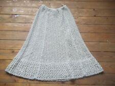 Related image Knitwear, Skirts, Image, Fashion, Moda, Tricot, Fashion Styles, Skirt