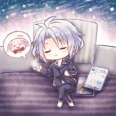 Memes and images doy for # Fiksi Penggemar # amreading # books # wattpad Old Anime, Anime Art, 4th Anniversary, Anime Music, Hot Anime Guys, Manga Games, Touken Ranbu, Me Me Me Anime, Tigger
