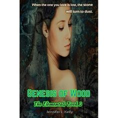 Amazon.com: genesis of wood jennifer l kelly