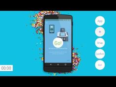 Tap & save with Android Pay - YouTube