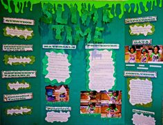 Trendy Science Fair Projects For Kids Ideas Mom 57 Ideas Slime Science Fair Project, Science Project Board, Science Fair Experiments, Science Fair Projects Boards, Science Boards, Science Room, Science Notes, Science Art, Teaching Science