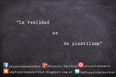 http://unproyectodeescritor.blogspot.com.ar/