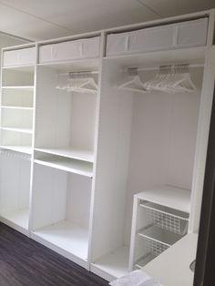 pax kleiderschrank 250x58x201 cm ikea kleiderschrank pinterest kleiderschr nke. Black Bedroom Furniture Sets. Home Design Ideas