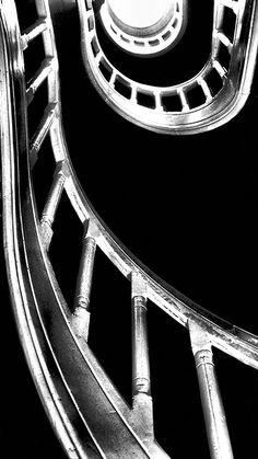 Elena Gal (Elena Gallotta) on Flickr. - Untitled. S)