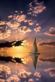 *Float your boat                                                                                                                                                                                 More                                                                                                                                                                                 More