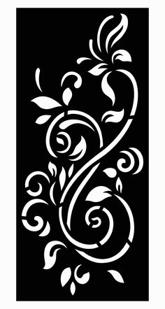 All cnc desing available for lesar and plasma dxf file all desing create msg me Stencil Patterns, Stencil Art, Stencil Designs, Cnc Cutting Design, Laser Cutting, Jaali Design, Plasma Cutter Art, Gravure Laser, Apple Logo Wallpaper Iphone