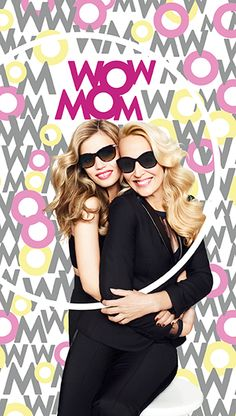 SGH_MOTHERS_DAY_CAMPAIGN