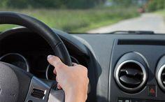 Quelle assurance auto pour les voitures sans permis ?