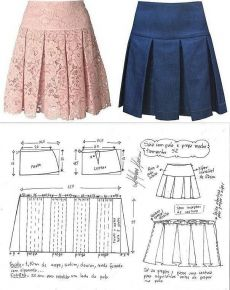 Two Color Knitting Patterns, Long Dress Patterns, Sewing Patterns, Drape Skirt Pattern, Pattern Draping, Cosplay Kawaii, Pakistani Dresses Casual, Tartan Pattern, Indian Wear