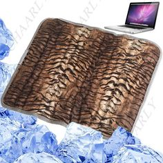 http://www.chaarly.com/heatsinks-cooling-fans/24623-heat-absorbing-cooling-ice-pad-mat-cushion-non-powered-for-laptop-notebook-pattern-assorted.html