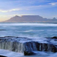 UK and Australia have both already issued a travel advisory, now China is joining them and has issued a travel advisory for South Africa over the recurring xenophobic violence since the last two weeks. Travel Expert, Travel Guides, Travel Advisory, Cape Town South Africa, Table Mountain, Luxury Travel, Things To Do, Waterfall, National Parks