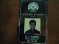My DLSU id Picture :))) Armin, Games, Pictures, Gaming, Paintings, Spelling, Clip Art