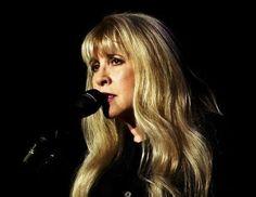 Stevie Nicks@@@