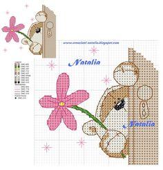 Cross Stitch Pillow, Cross Stitch Needles, Cross Stitch Heart, Cross Stitching, Cross Stitch Embroidery, Fizzy Moon, Funny Cross Stitch Patterns, Stitch Cartoon, Crochet Cross