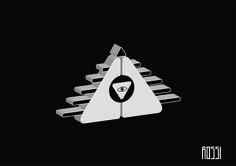 Illuminati !
