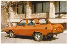 Dacia 1309 Double Cab Pick Up. Produced in Rumania. Mercedes Benz Unimog, Press Photo, Car Manufacturers, Car Photos, Toyota Land Cruiser, Cars And Motorcycles, Cool Cars, Classic Cars, Trucks