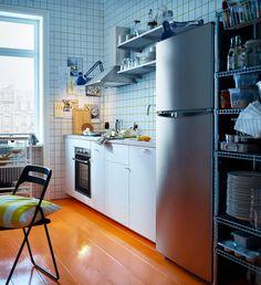Les premières images du catalogue Ikea 2020 (édition d'août) - PLANETE DECO a homes world Catalogue Ikea, Design Ikea, Kitchen Cabinets, Images, Furniture, Inspiration, Home Decor, Comme, Trends