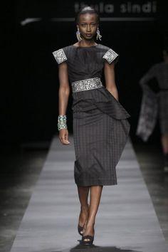f7bf6b09fd94 Die 10 besten Bilder von Fashion from South Africa in 2015 ...