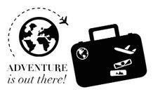 A Printable Travel Planner