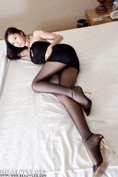 beautyleg腿模No.542<wbr>Avy