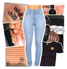 15334 Best Polyvore images in 2020 Polyvore, Fashion  Polyvore, Fashion