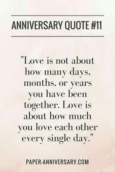 So true... (8mths) ❤