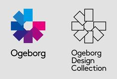 Picture of 2 designed by Kurppa Hosk for the project Ogeborg. Published on the Visual Journal in date 18 February 2015