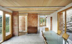 Casa en Bunyola / tiles