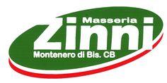 Masseria ZINNI - Montenero di Bisaccia (CB)