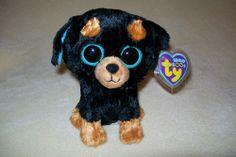Rare Beanie Boos, Beanie Bears, Beanie Babies, Ty Peluche, Cool Fish Tanks, Cute Beanies, Cute Stuffed Animals, Dad Day, Rare Animals