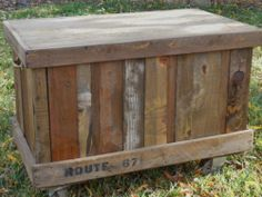 Barn wood Coffee Table, Architectural Salvage Coffee Table, Industrial table