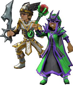Wizard101- Free game! Download here! This is their official website.