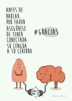 # GRACIAS...