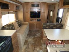 New 2015 Coachmen RV Apex Ultra-Lite 249RBS Travel Trailer at General RV | Draper, UT | #115751
