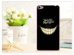 Fashion 22 Patterns Print Cute Cartoon Painting Case Lenovo S60 Colored Drawing Hard Plastic For Lenovo S60 Cell Phone Cover-in Phone Bags & Cases from Phones & Telecommunications on Aliexpress.com   Alibaba Group