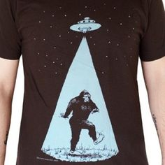 please, tshirt find your way to me.