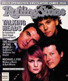 januari 1987