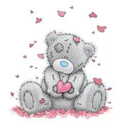 Amor Incondicional: Bem vindo Fevereiro !!