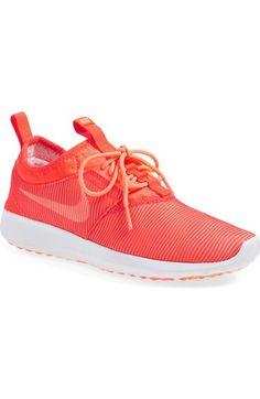 Nike 'Juvenate' Sneaker (Women) available at #Nordstrom