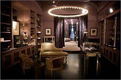 Kiki de Montparnasse, New York - Google Search