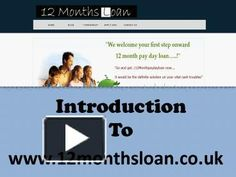 Payday loans in waterford image 7