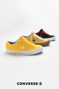134 Best Converse Classics images in 2019 | Converse shoes