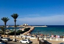 Why Choose Tunisia as Your Next Destination