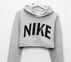 Sneakers nike free roshe Ideas Sneakers nike free roshe Ideas Source by Clothing Nike Free Outfit, Nike Outfits, Sport Outfits, Cool Outfits, Summer Outfits, Casual Outfits, Teen Fashion Outfits, Nike Sweatshirts, Hoodies