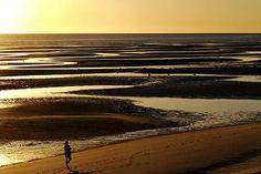 10 volunteer opportunities for free travel | Matador Network