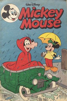 Nr. 1 - 1991