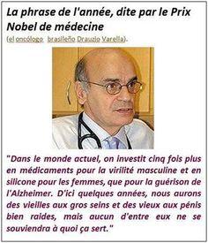 Silicone et Viagra. Travel Humor, Travel Quotes, Funny Travel, Rage, Prix Nobel, Sentences, Decir No, I Laughed, Einstein
